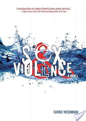 sex and violence review jpg 1152x768