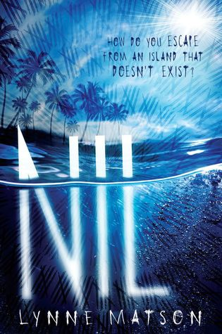 Nil by Lynne Matson | Review