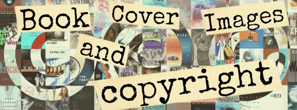 cover images and copyright