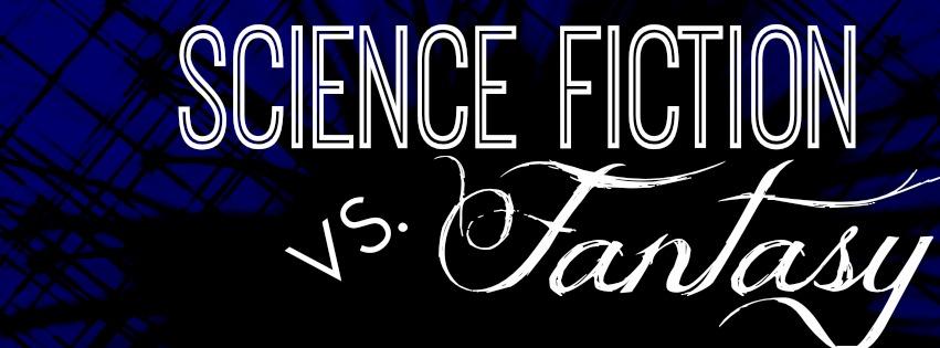 science fiction vs fantasy essay Science fiction vs fantasy essays, creative writing course open university, best seo article writing service.