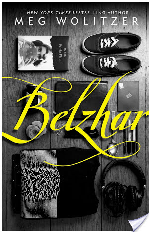 Belzhar by Meg Woolitzer | Review