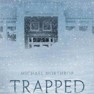 5 YA Novels With Snowy Settings
