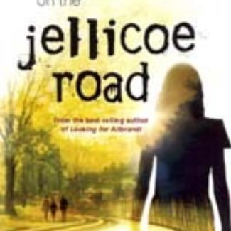 Jellicoe Road by Melina Marchetta | Review