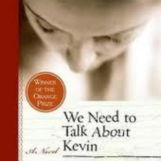 We Need to Talk About Kevin by Lionel Shriver | Review