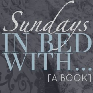 Sundays in Bed With….This One Summer