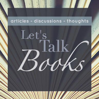 persuasive essay about books