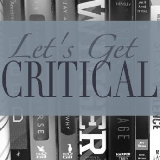 Let's Get Critical!: Setting