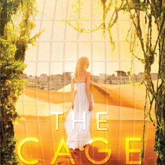 The Cage by Megan Shepherd | Review